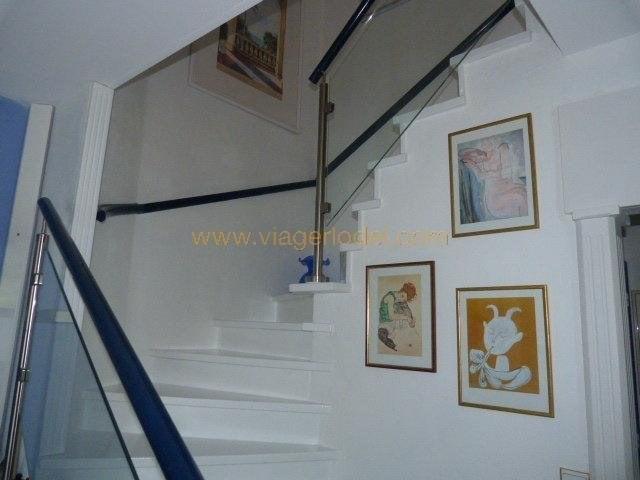 casa Cagnes-sur-mer 100000€ - Fotografia 8