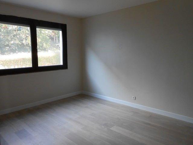 Affitto appartamento Villars 655€ CC - Fotografia 3