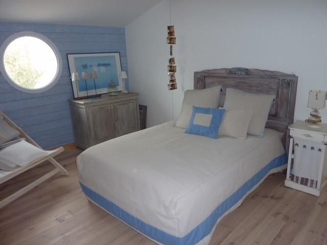Verhuren vakantie  huis Chatelaillon-plage  - Foto 4