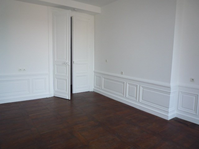 Sale apartment Terrasson lavilledieu 58 500€ - Picture 4