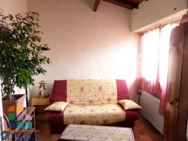 Sale house / villa Bergerac 252000€ - Picture 4