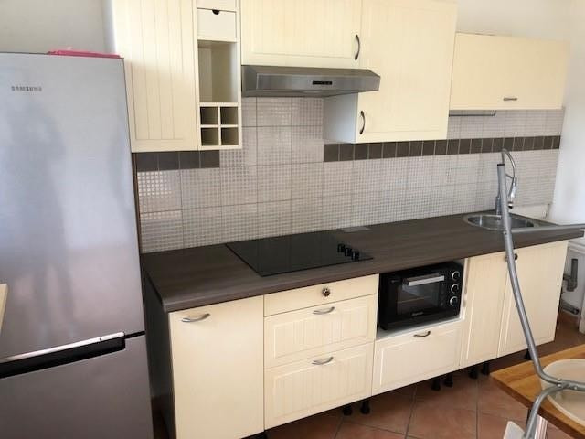 Location appartement Ramonville saint agne 490€ CC - Photo 4