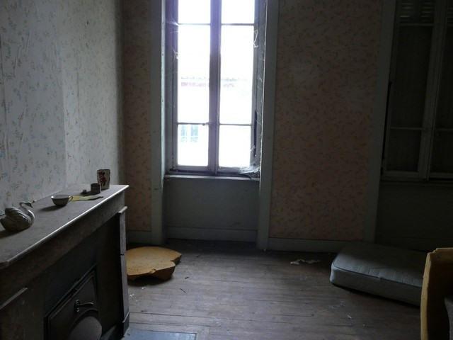 Venta  casa Sury-le-comtal 35000€ - Fotografía 8