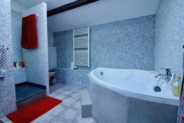 Revenda casa Arles 385000€ - Fotografia 10