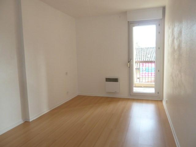 Location appartement Toulouse 726€ CC - Photo 5