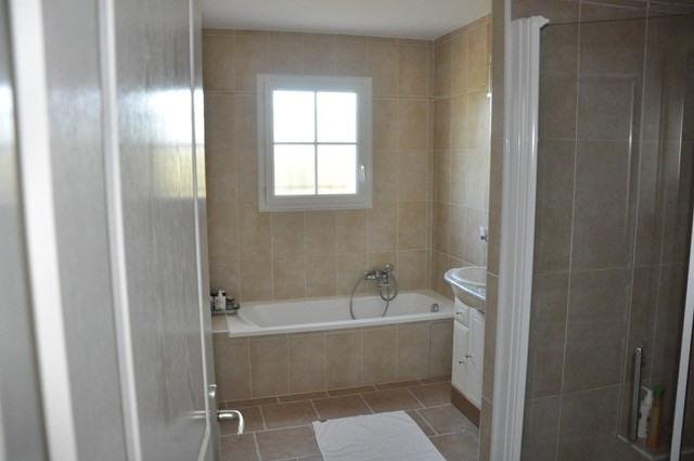 Sale house / villa Montreal 285000€ - Picture 13