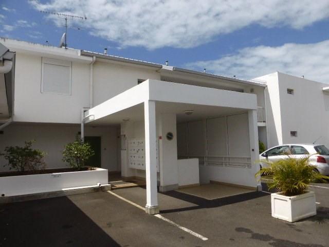 Vente appartement Belle pierre 115000€ - Photo 9