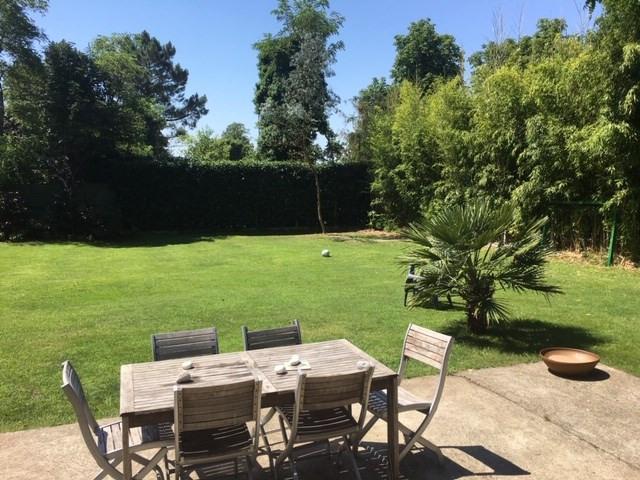 Verkoop  huis Ychoux 270000€ - Foto 2