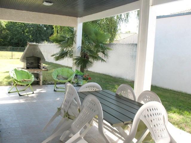 Sale house / villa Etaules 217500€ - Picture 11