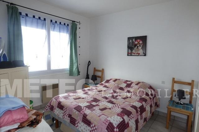 Vente appartement La tranche sur mer 150 000€ - Photo 5