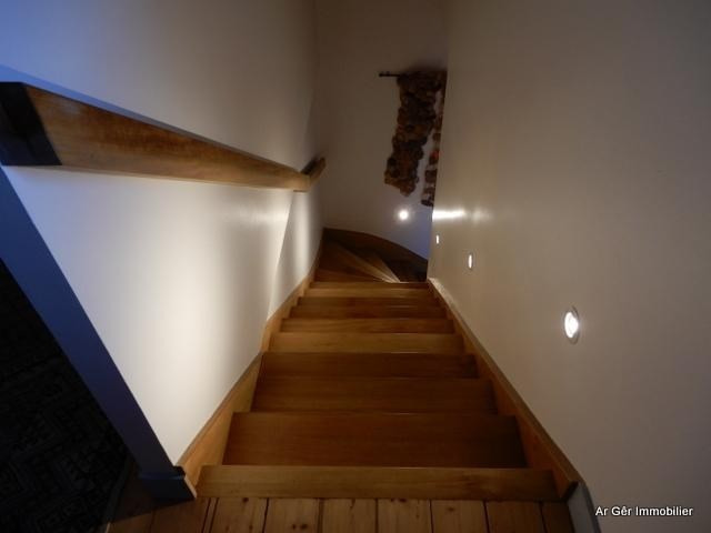Vente maison / villa Plougasnou 468000€ - Photo 11