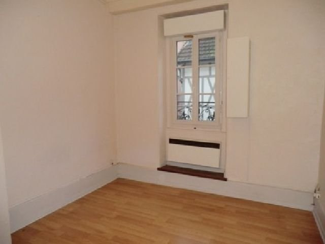 Location appartement Chalon sur saone 413€ CC - Photo 6
