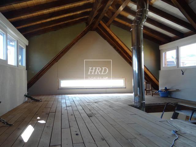 Vendita casa Marlenheim 145600€ - Fotografia 2