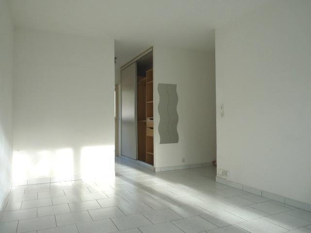 Vente appartement Aix en provence 133000€ - Photo 5