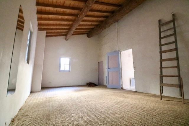 Sale house / villa Arles 355 000€ - Picture 4