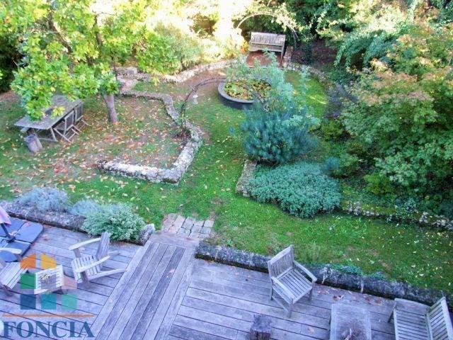 Deluxe sale house / villa Bergerac 585000€ - Picture 18