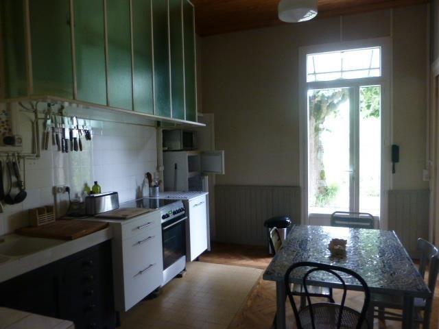 Deluxe sale house / villa Floirac 780000€ - Picture 3