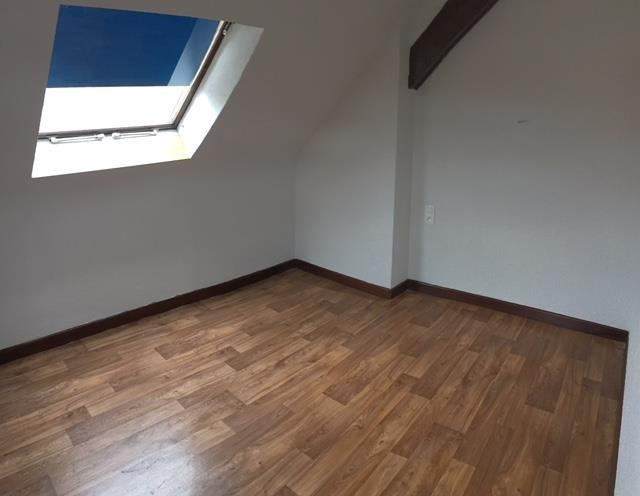 Vente appartement Espalion 26 000€ - Photo 1