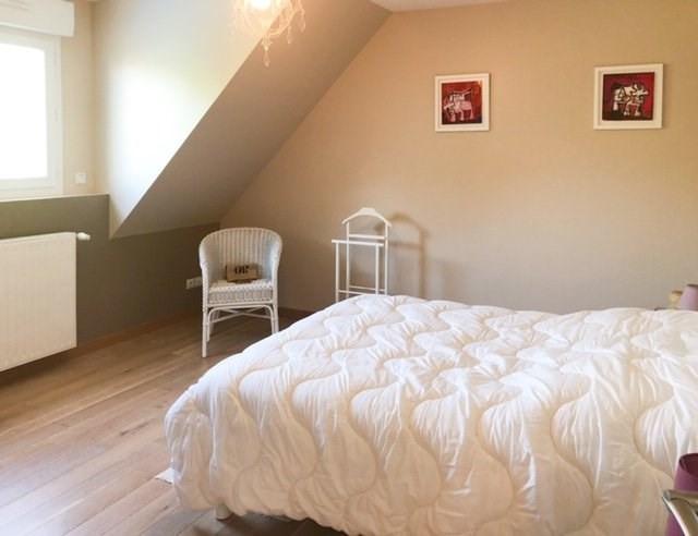 Vente de prestige maison / villa Caen 569000€ - Photo 8