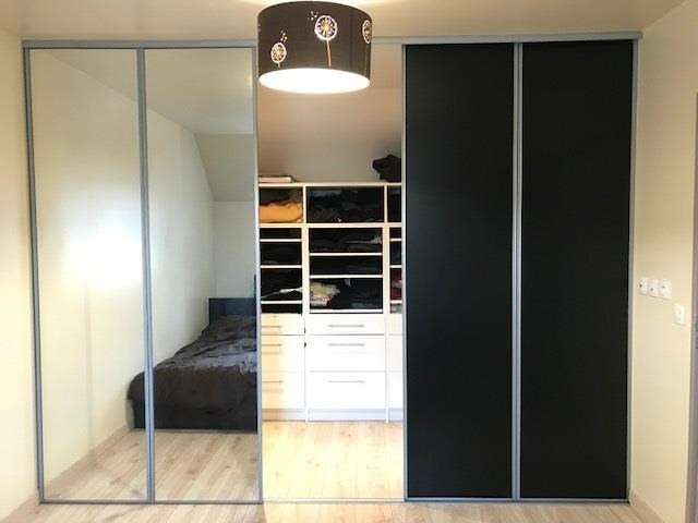Sale house / villa Clery en vexin 289000€ - Picture 6
