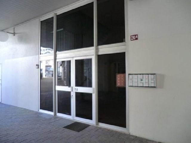 Location appartement Chalon sur saone 357€ CC - Photo 8