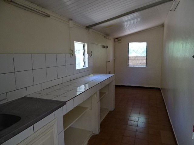 Vente maison / villa Ste suzanne 171000€ - Photo 3