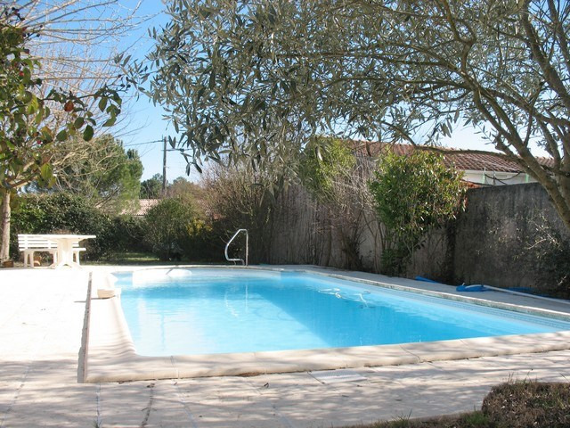 Vente maison / villa Etaules 388 500€ - Photo 11