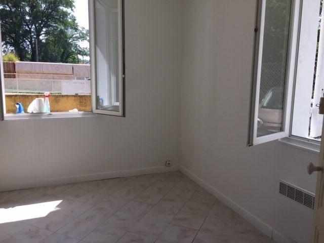 Location maison / villa Liergues 650€ CC - Photo 4