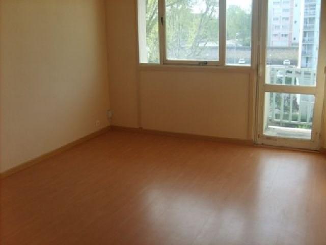 Location appartement Chalon sur saone 443€ CC - Photo 1
