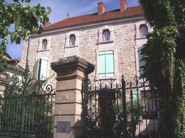 Vente maison / villa Cuisery 189 000€ - Photo 1