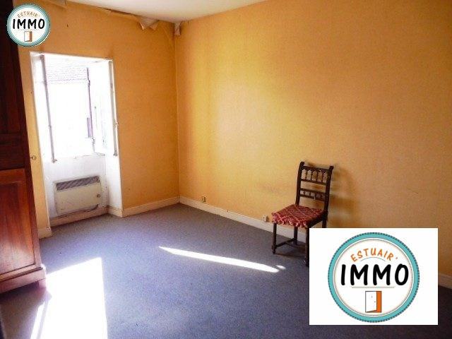 Vente maison / villa Consac 119 240€ - Photo 7