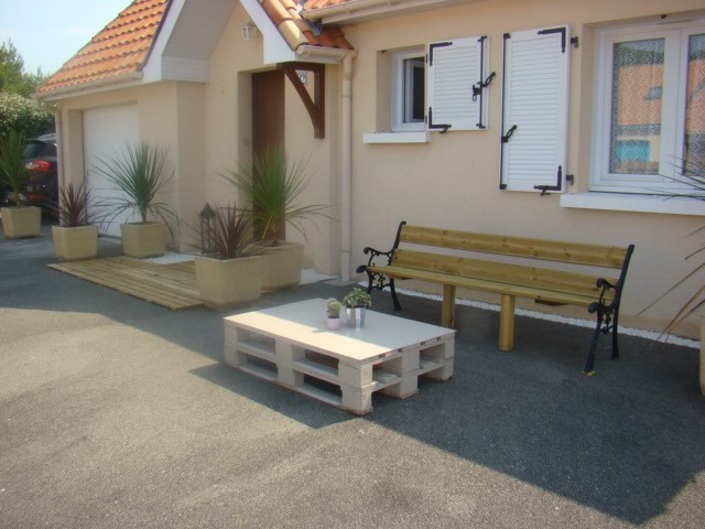Sale house / villa Pornichet 449 780€ - Picture 11