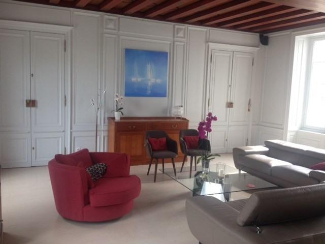 Deluxe sale house / villa La rochelle 1575000€ - Picture 11