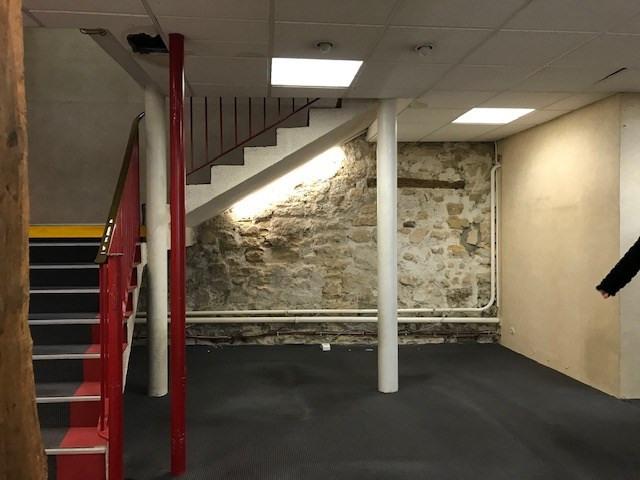 Rental empty room/storage Saint germain en laye 12100€ CC - Picture 6