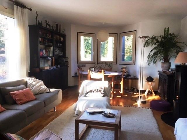 Venta  casa L etang la ville 790000€ - Fotografía 4