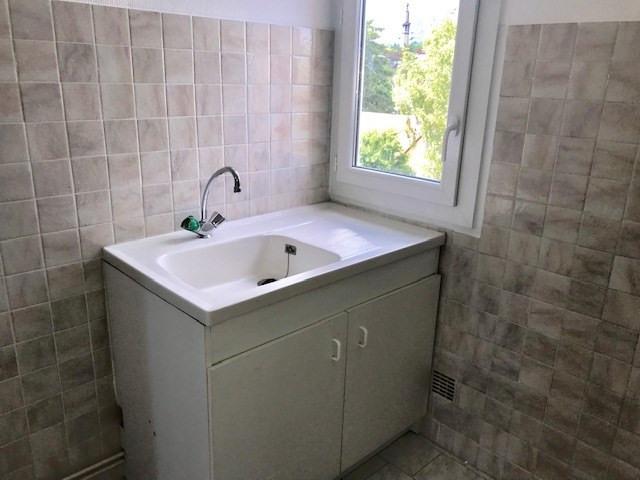 Alquiler  apartamento Grenoble 519€ CC - Fotografía 6