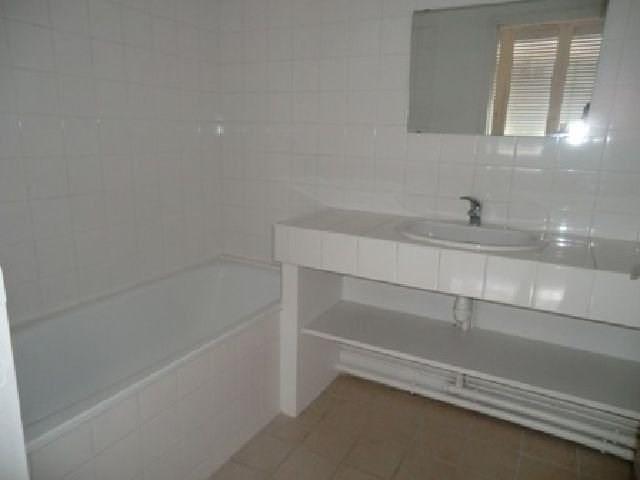 Location appartement Chalon sur saone 530€ CC - Photo 9