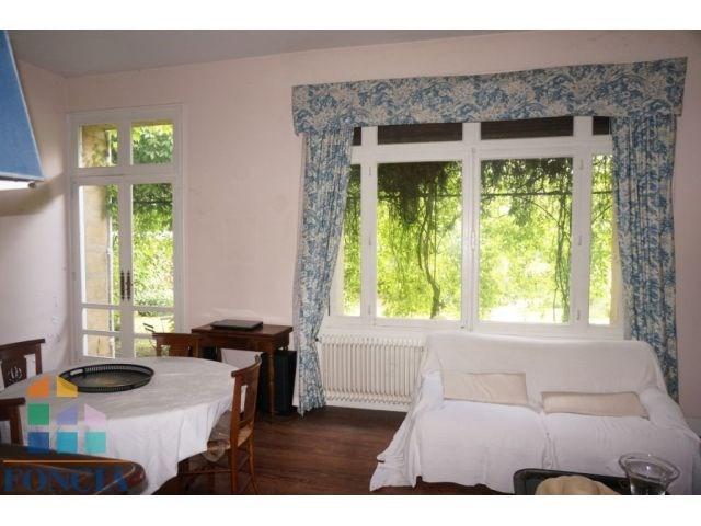 Sale house / villa Bergerac 441000€ - Picture 4