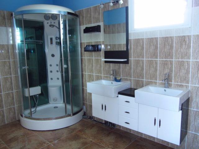 Vente maison / villa Le piton st leu 515000€ - Photo 7