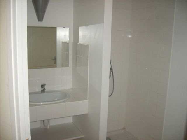 Rental apartment Chalon sur saone 975€ CC - Picture 8