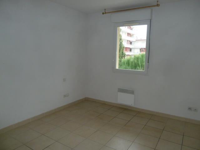 Sale apartment Canet plage 202150€ - Picture 7
