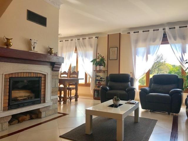Vente maison / villa Hendaye 540000€ - Photo 3