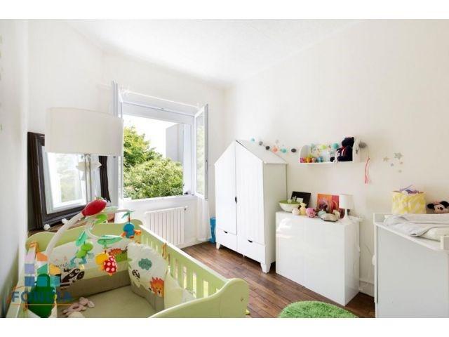 Deluxe sale house / villa Suresnes 1020000€ - Picture 7
