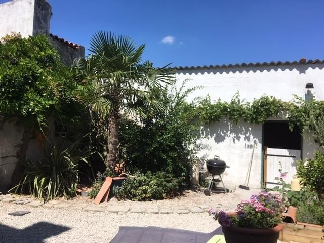Vente maison / villa Dolus d'oleron 386000€ - Photo 2
