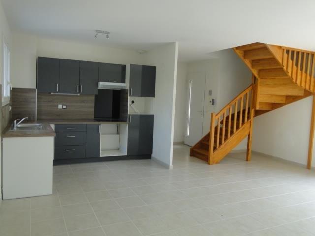 Verkoop  huis Canet 204000€ - Foto 6