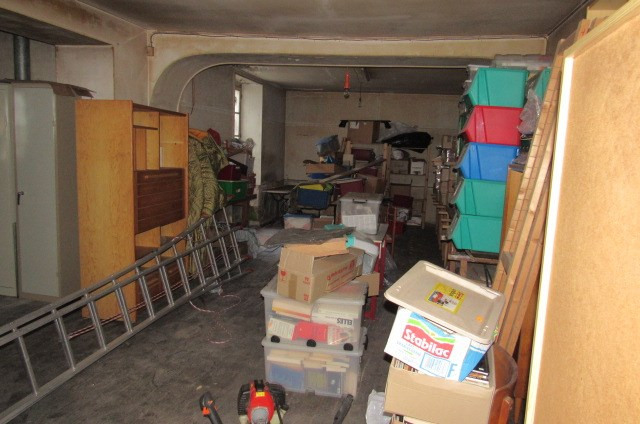 Sale house / villa Tonnay-boutonne 42975€ - Picture 4