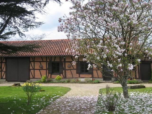 Vente maison / villa Louhans 15minutes 397000€ - Photo 20