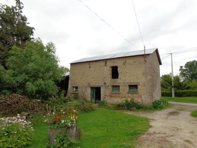 Verkoop  huis Nay 170000€ - Foto 3