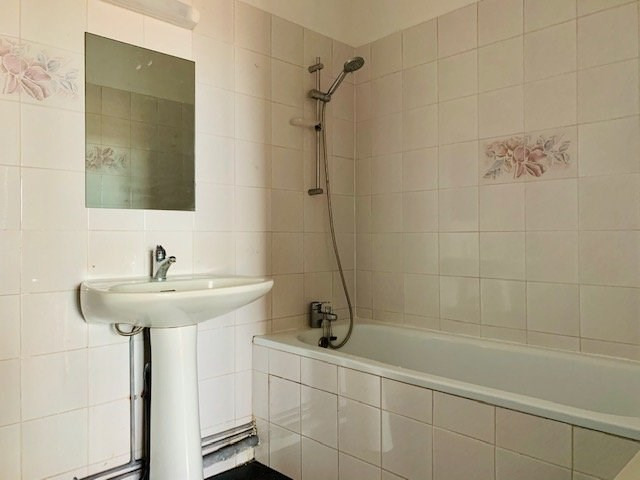Location appartement Perpignan 620€ CC - Photo 6