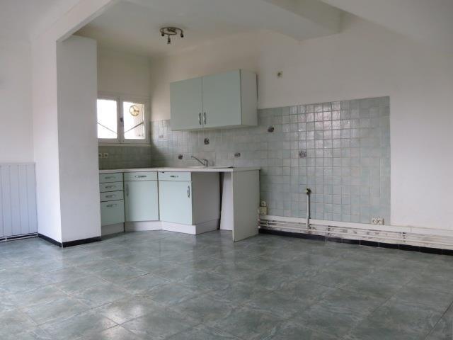 Sale house / villa Carcassonne 99500€ - Picture 2